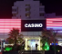 biggest and best casinos in uruguay betportion
