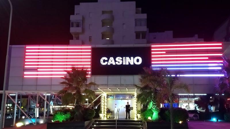 biggest and best casinos in uruguay betportion