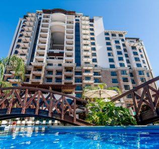 Biggest and best casinos in Costa rica betportion