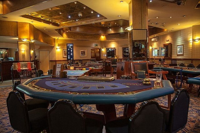 Biggest and best casinos in Ghana Betportion