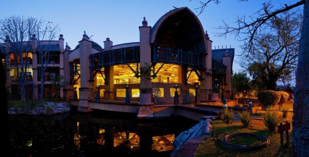 biggest and best casinos in Zimbabwe betportion