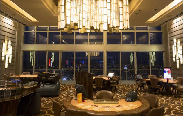 biggest and best casinos in panama betportion