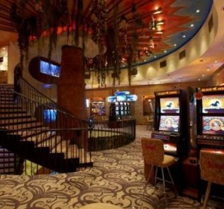 Biggest and Best casinos in Poland Betportion