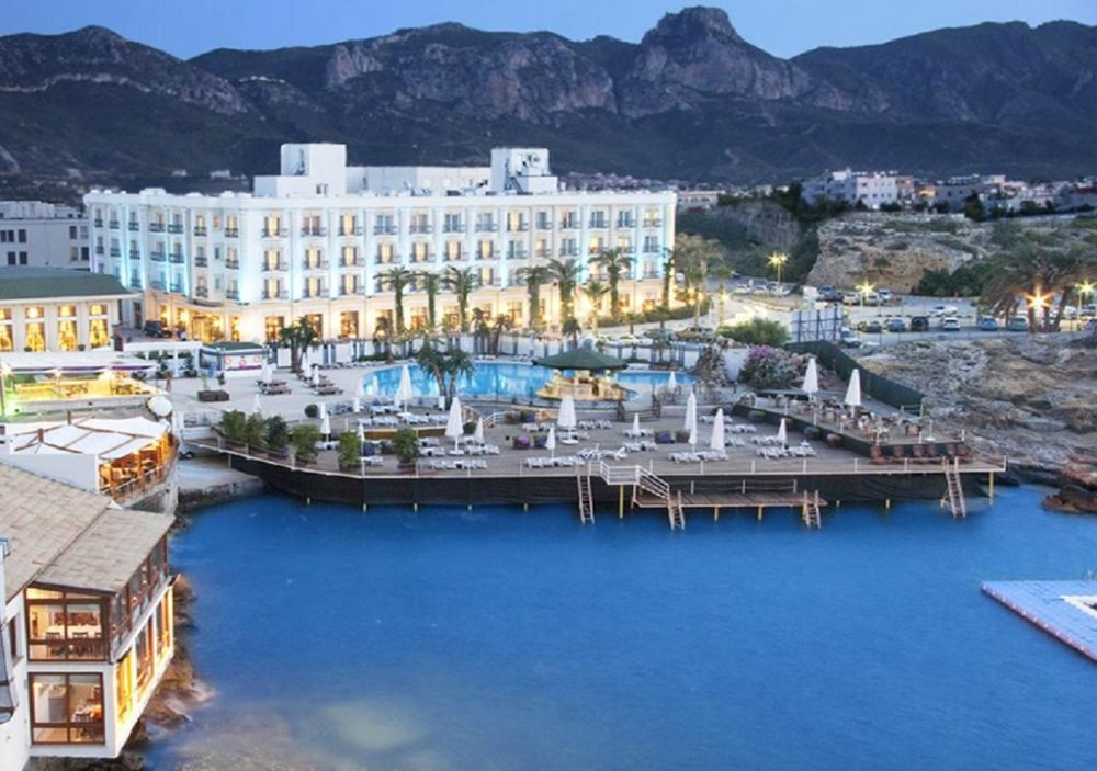 biggest and best casinos in Cyprus betportion