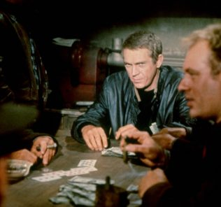 movies about poker betportion