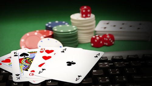 online poker betportion