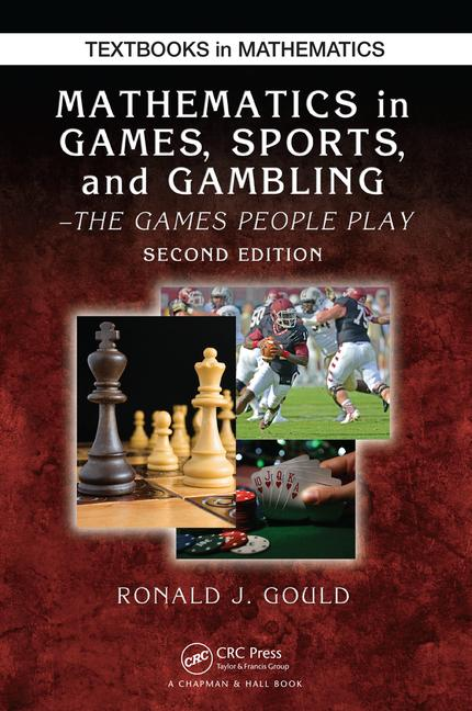 sports betting books betportion