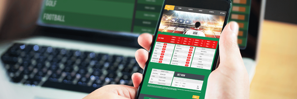 which bookmaker to use!
