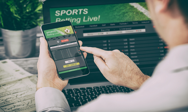 Which sport is the best to bet on?